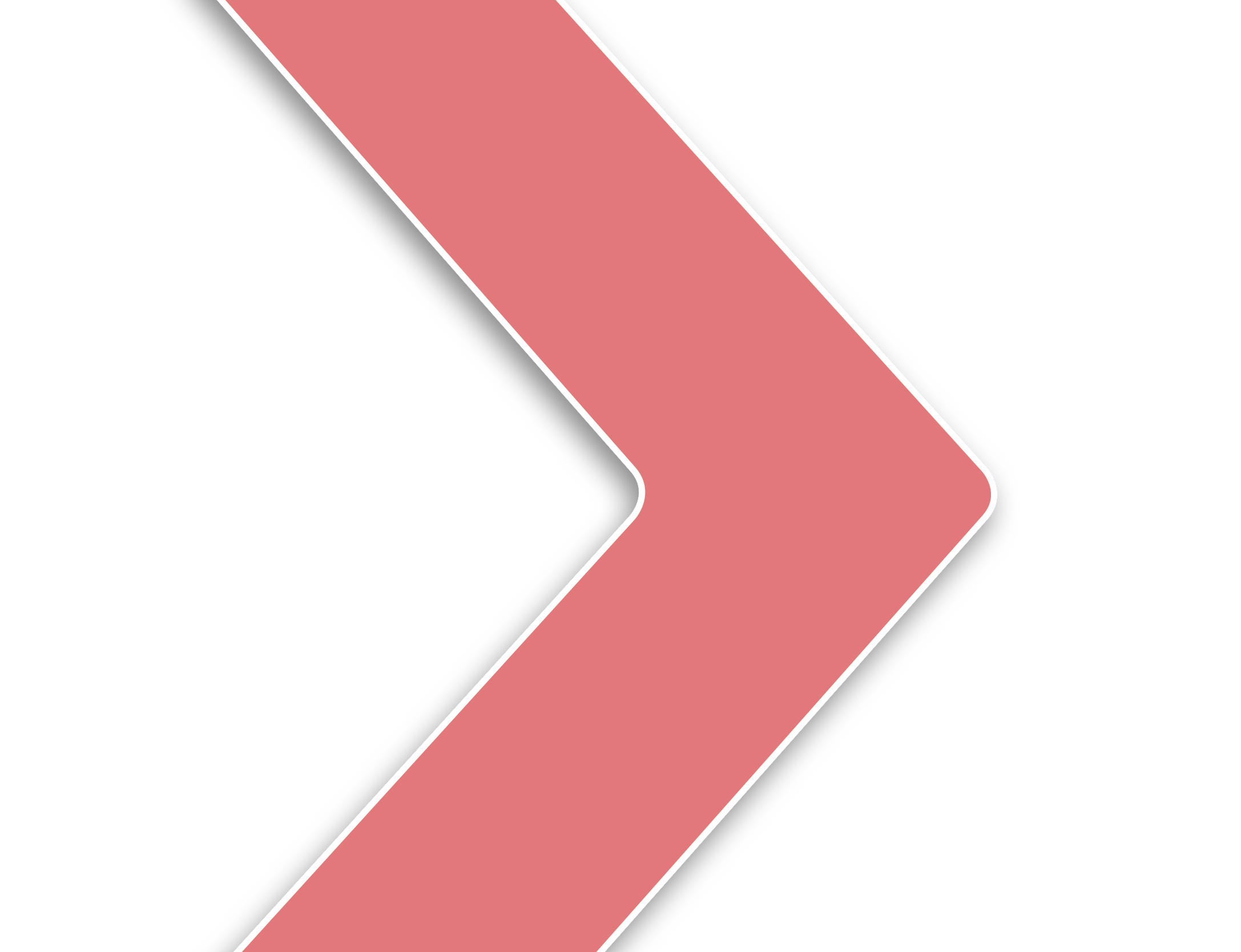 red-arrow-down